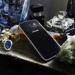 «Роскачество» составило новый рейтинг смартфонов