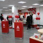 Самые лояльные знаки зодиака, которым банки дают кредит