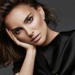 Топ-10 самых красивых женщин мира!