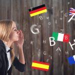 Самые простые языки для русскоговорящего человека