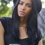 Самые красивые женщины Африки