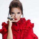 Самые красивые турецкие певицы