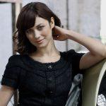 ТОП-10 самых красивых актрис мира