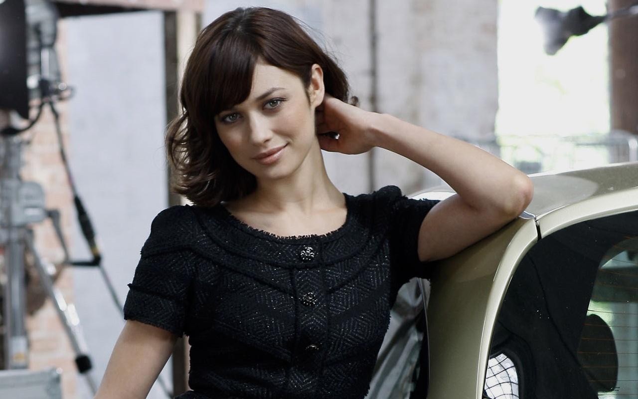 актрис