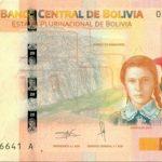 ТОП Самых красивых банкнот мира