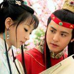 Самый знаменитый китайский роман
