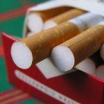 Самые лучшие продукты защищающие легкие курильщика? Советы ученых