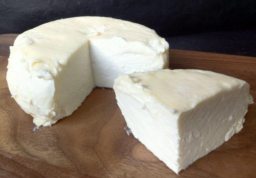 Сыр Пуле