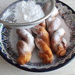 Топ-10 таджикских блюд, от которых в восторге все русские хозяйки