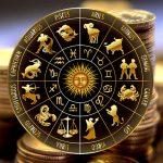 Самые везучие знаки зодиака