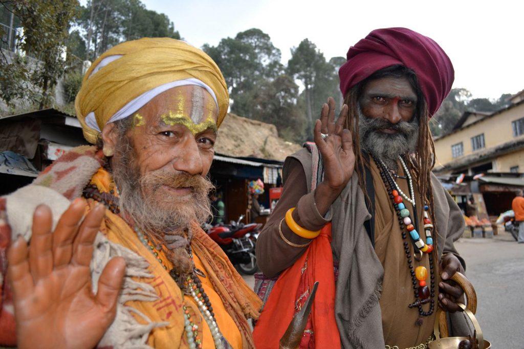 Хиндустанцы