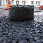 Рейтинг самых качественных дорог в России