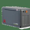 Газовый генератор Generac 8000
