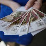 Самые высокие зарплаты в городах России 2019 года