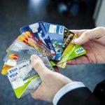 Самые лучшие кредитные карты в России 2019