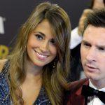 Жены ТОП самых богатых спортсменов мира