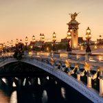 ТОП 10 самых знаменитых компаний Франции