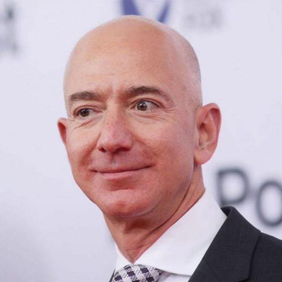 Самые успешные миллиардеры ТОП 10