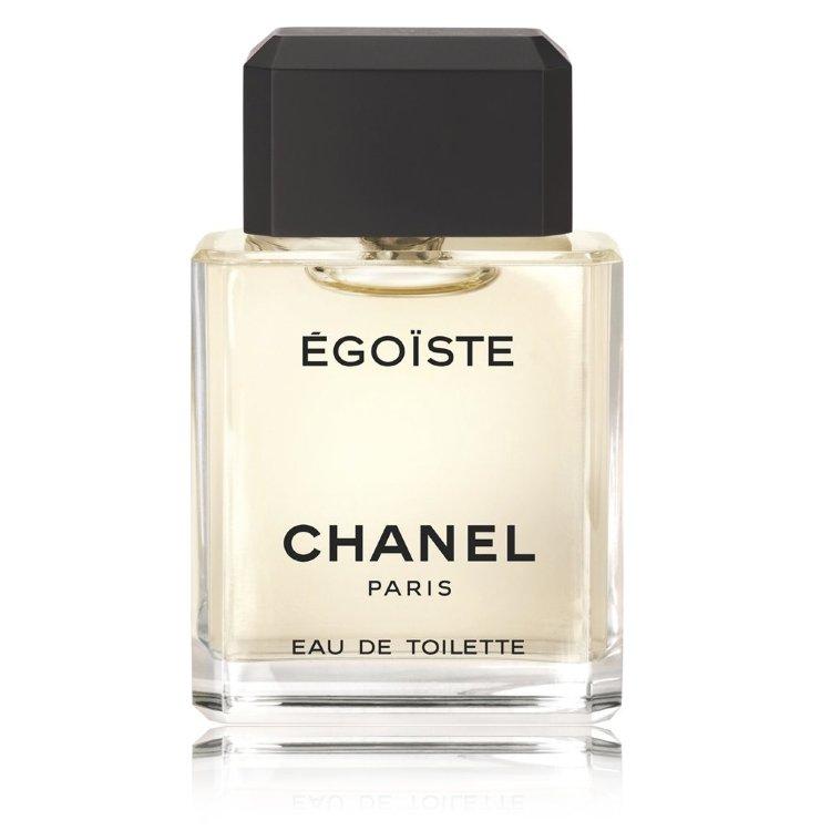 Egoiste (1990)