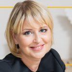 Самые успешные предприниматели женщины России