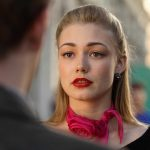 ТОП самых красивых актрис российской киноиндустрии