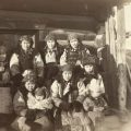 Мишари татары казаки