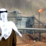 У кого самые большие запасы нефти в мире