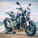 Самые лучшие 1000 кубатурные мотоциклы