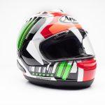 Самые дорогие шлемы для мотоцикла в мире