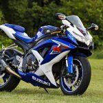 Самые лучшие городские мотоциклы