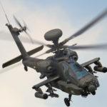 5 лучших ударных вертолетов в мире