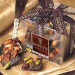 Топ 9 лучших шоколадов мира. Рейтинг
