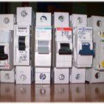 Топ-8 самых лучших зарубежных производителей электроавтоматов