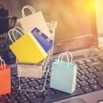 Самые лучшие площадки для продажи личных вещей в интернете