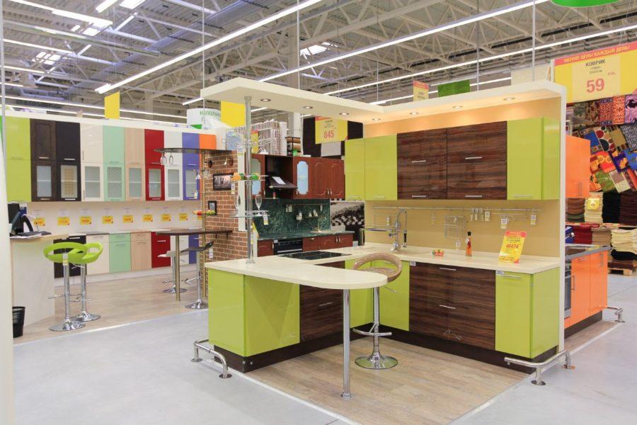 кухни,Москва,производство,топ