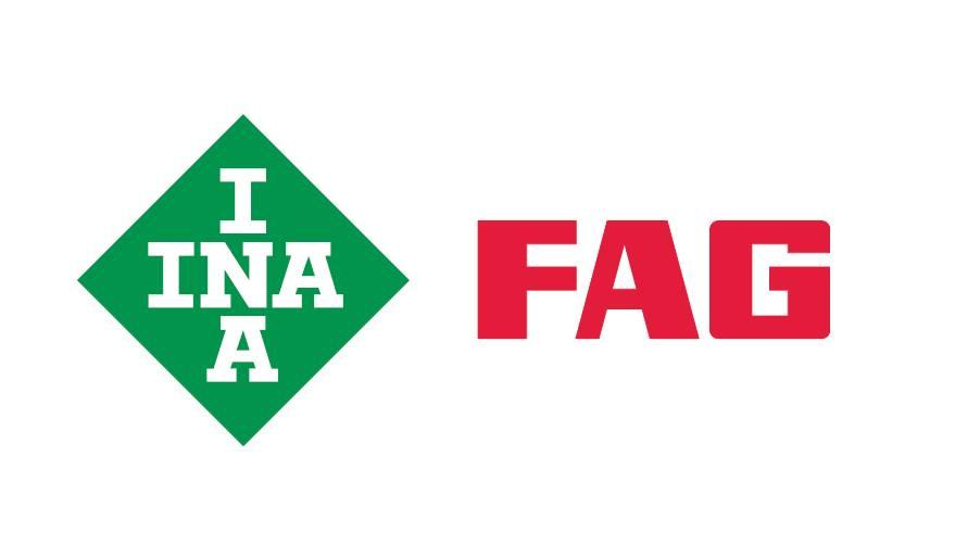 FAG - INA