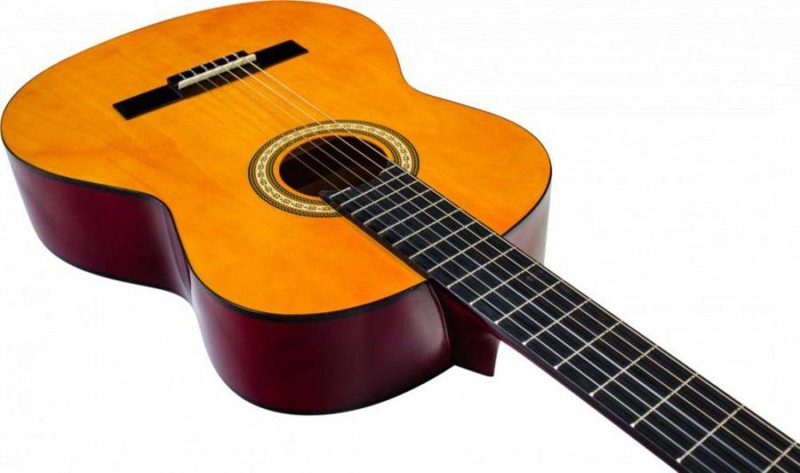 Veston гитара