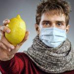 Иммунитет и питание