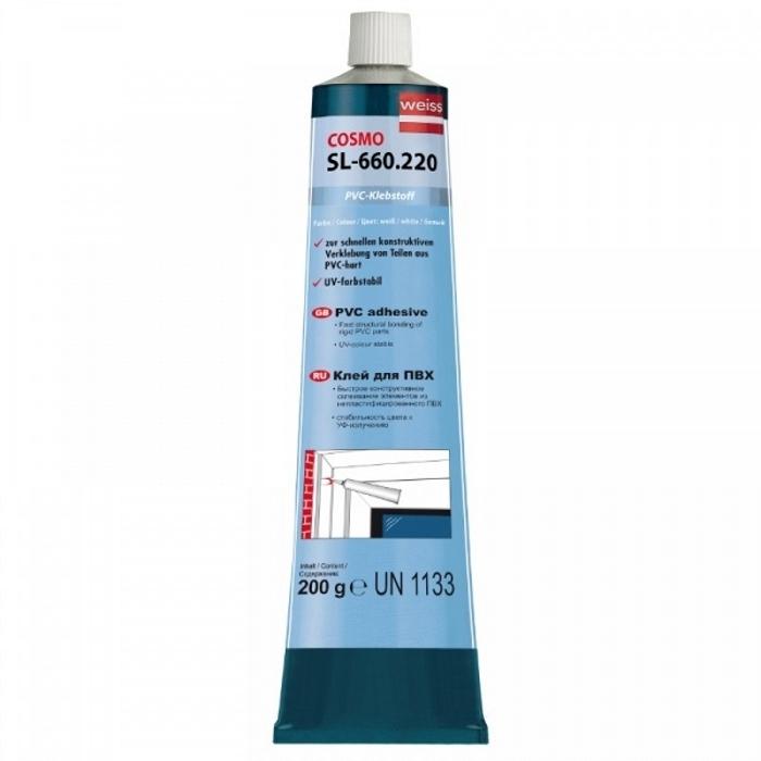 Cosmofen sl-660.220