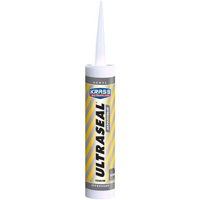 Krass Ultraseal
