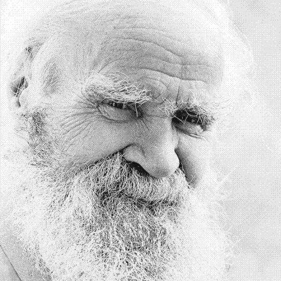 Еврейская мудрость