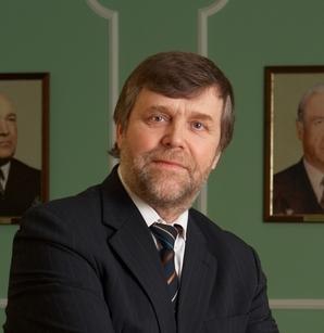 Митин Андрей Михайлович адвокат
