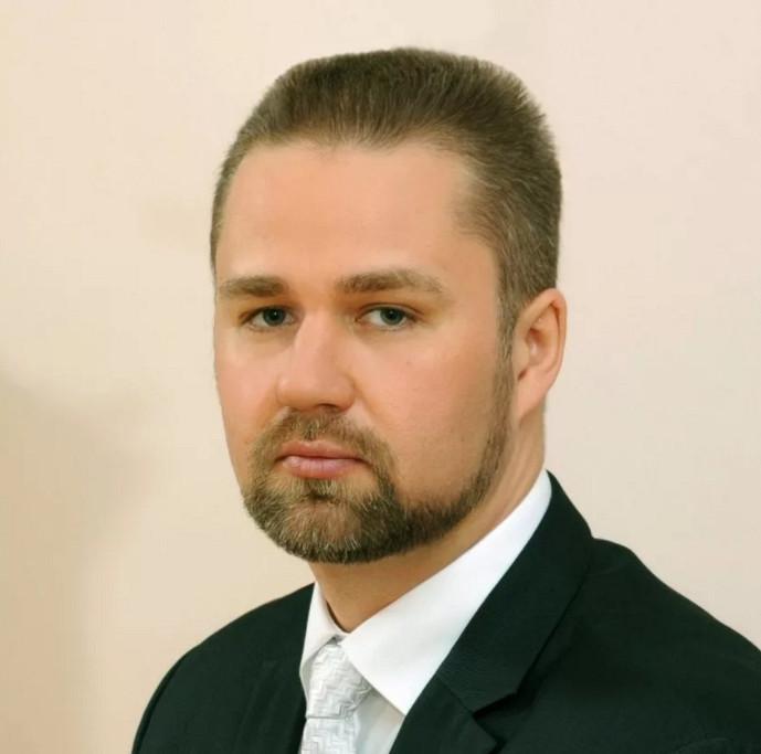 Нотариус Дмитрий адвокат